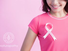Breast cancer eyecatch
