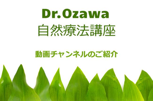 チャンネル紹介アイキャッチ
