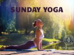 Sunday yoga eyecatch 030317