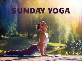 Sunday yoga eyecatch 030317
