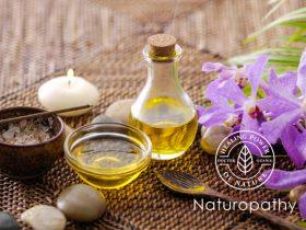herb oil-eyecatch