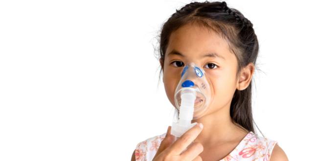 bronchitis-girl