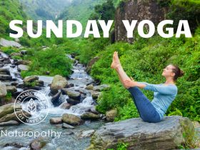 sunday yoga eyecatch 050517
