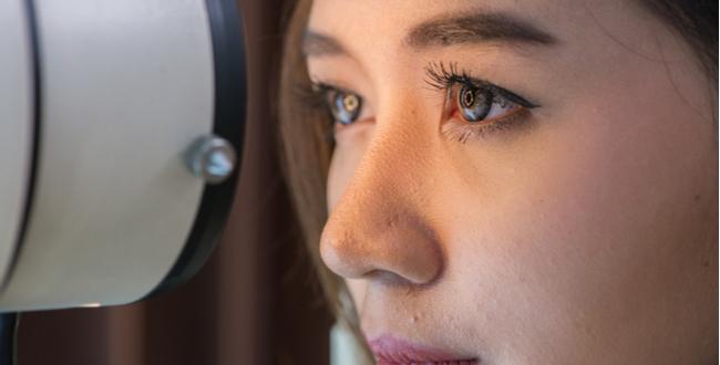 eye health 060717