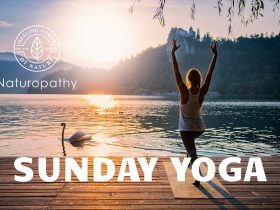 sunday yoga-eyecatch 061617