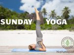 sunday yoga-eyecatch 072917