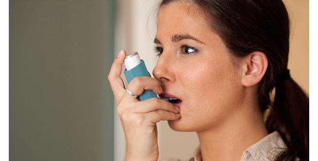 asthma 082117