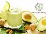 avocao & walnuts glutathione eyecatch