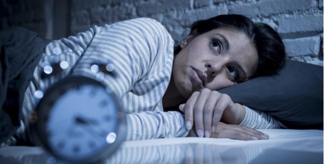 insomnia 080917
