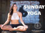 sunday-yoga-eyecatch-082517