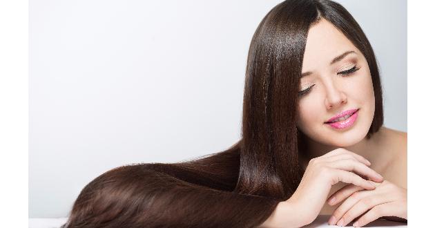 healthy hair 630 092117