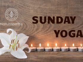 sunday yoga - eyecatch 090817