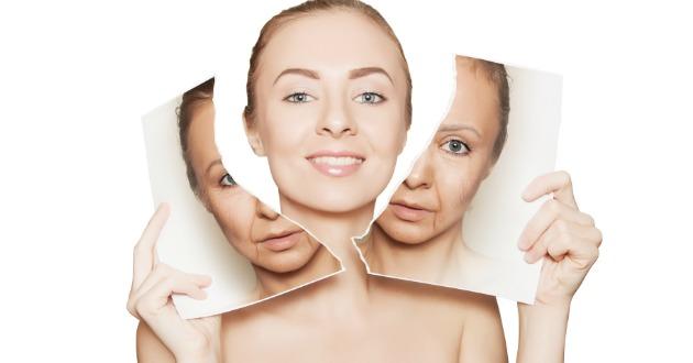 anti-aging skin 630