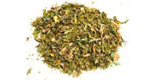 dried celandine 630