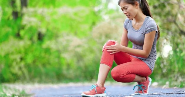 knee pain 112117-630
