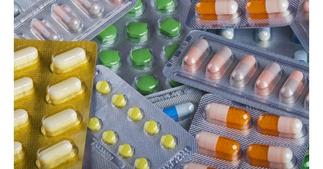 medicines 630