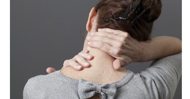 neck pain 630