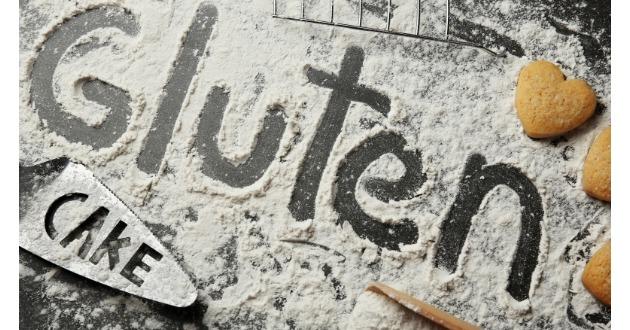 gluten 120417-630