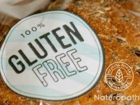 gluten free - eyecatch 120417