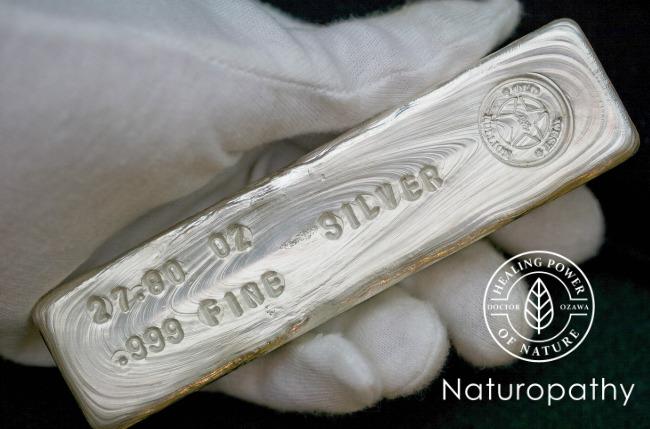 silver stick-colloidal silver-eyecatch