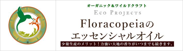 フローラコピア少量生産.のコピー