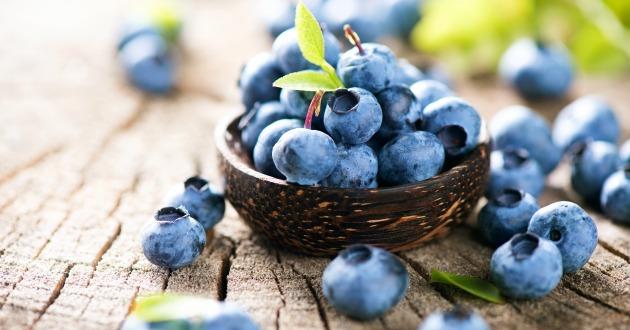 blueberries 012518 630