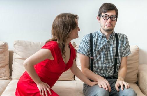 first date nervous man-330
