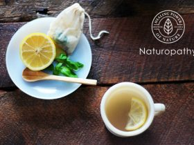 basil.ginger.lemon.tea.recipe. photo .docx650