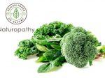broccoli kale spinach ViK-eyecatch