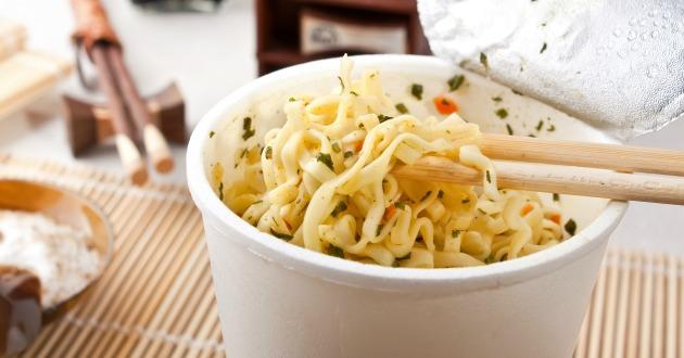 cup noodles-630