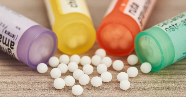 homeopathy 022118-630