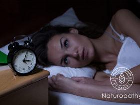 insomnia-eyecatch