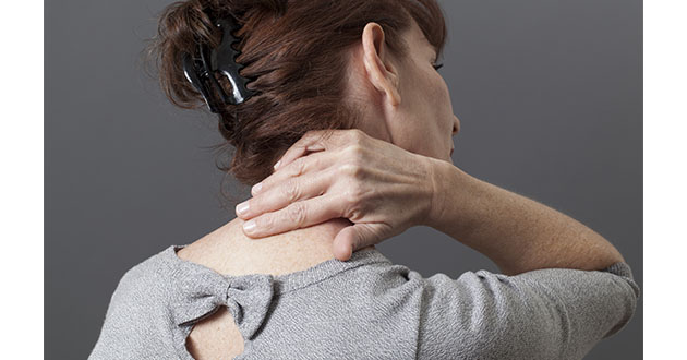 neck pain massage-630