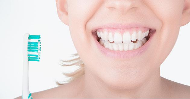 oral care-630