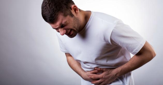 stomach ache 030218-630