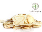american ginseng roots sliced-eyecatch