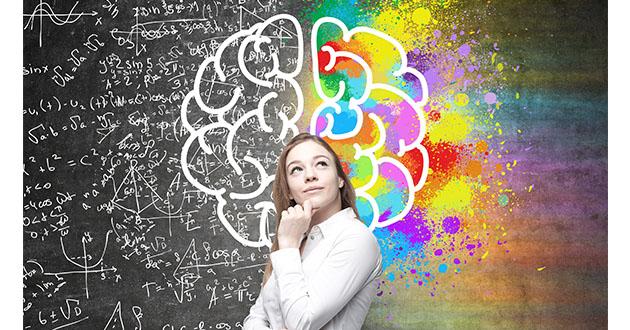 brain function 042518-630