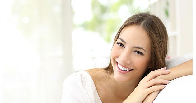 healthy skin woman-630