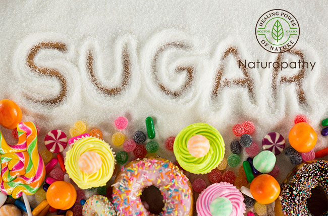 sugar 042518-eyecatch