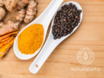 turmeric and black pepper-eyecatch