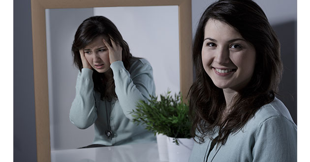 woman bipolar-630