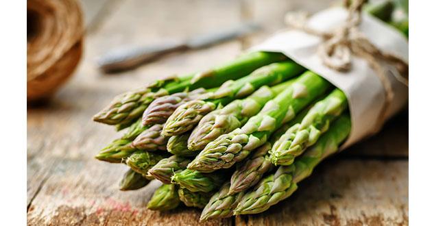 asparagus-630