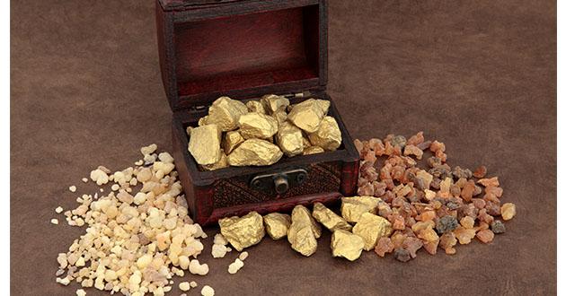 frankincense myrrh and gold-630