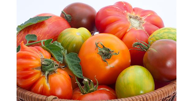 heirloom tomatoes-630