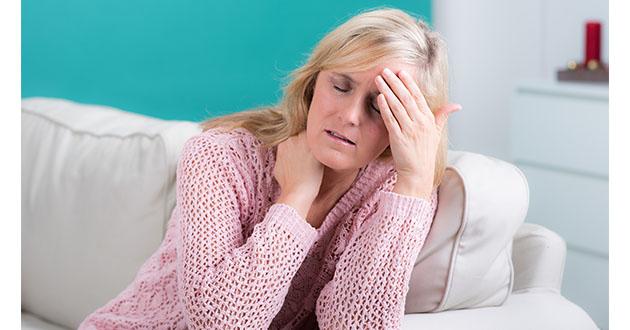 menopause 052518-630