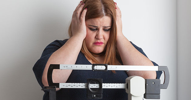 obesity-630