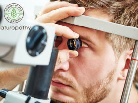 ophthalmology eyesight-eyecatch