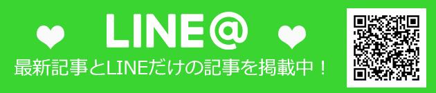 Line kiji banner
