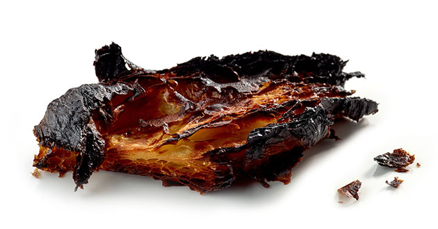 burnt croissant-630