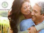 healthy middle age couple-eyecatch